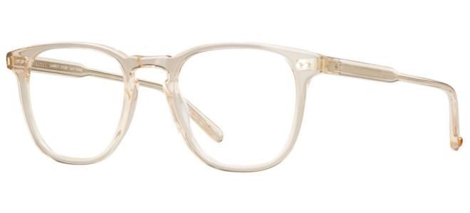 Garrett Leight eyeglasses BROOKS