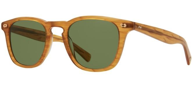 Garrett Leight sunglasses BROOKS X