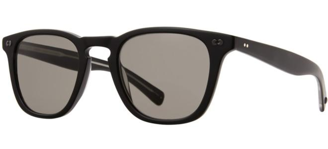 Garrett Leight sunglasses BROOKS X