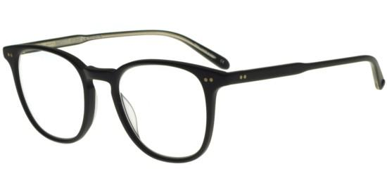 Garrett Leight CABRILLO MATTE BLACK