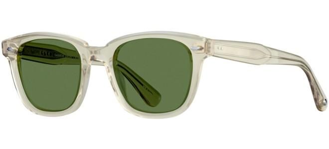 Garrett Leight sunglasses CALABAR SUN