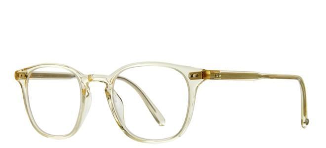 Garrett Leight eyeglasses CLARK