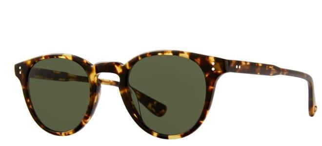 Garrett Leight sunglasses CLEMENT SUN