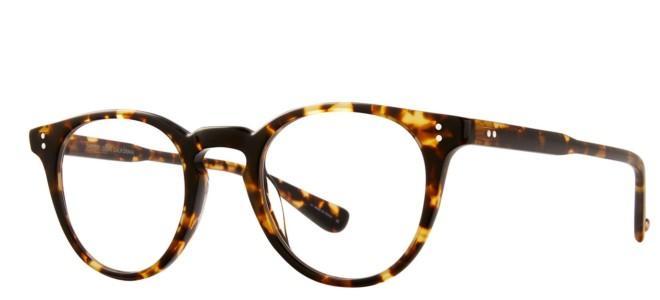 Garrett Leight brillen CLEMENT