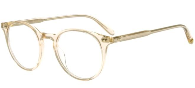 Garrett Leight eyeglasses CLUNE