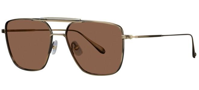 Garrett Leight sunglasses CONVOY