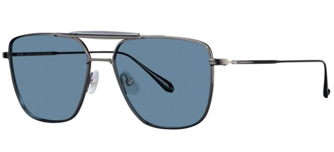 Garrett Leight sunglasses CONVOY