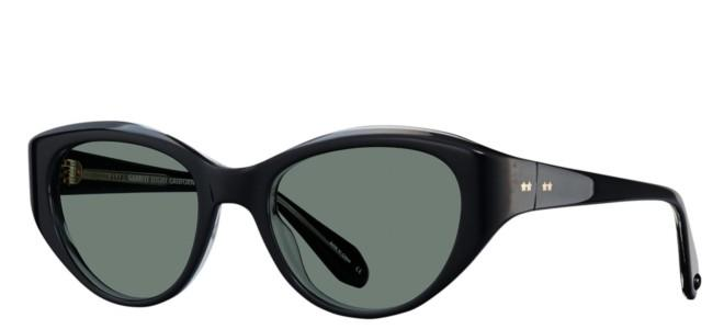 Garrett Leight sunglasses DEL REY
