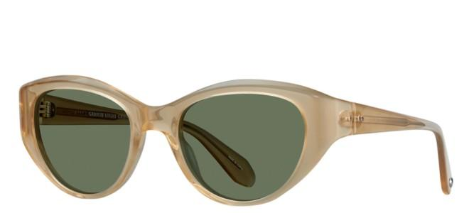 Garrett Leight sunglasses DEL REY