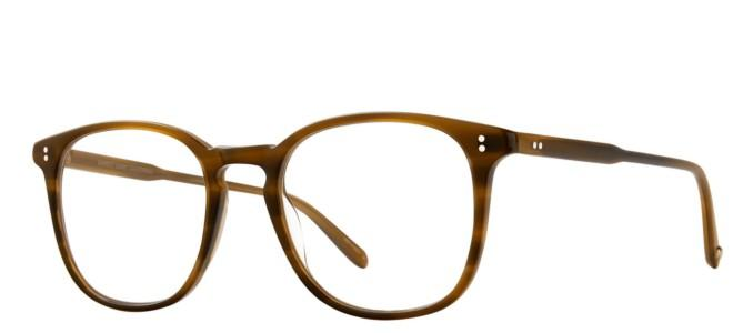 Garrett Leight eyeglasses DOREEN