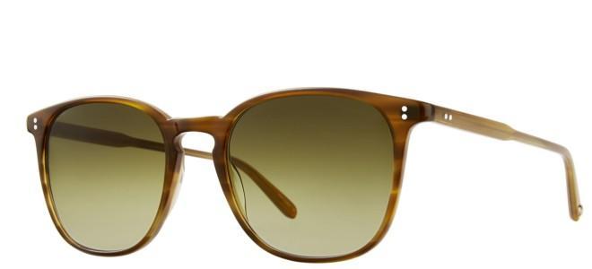 Garrett Leight sunglasses DOREEN SUN