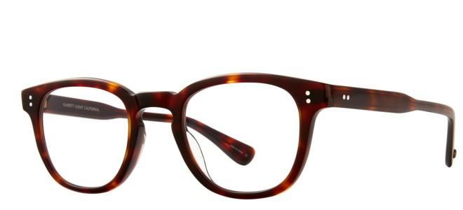 Garrett Leight eyeglasses DOUGLAS