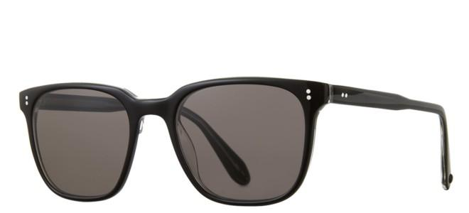 Garrett Leight sunglasses EMPEROR