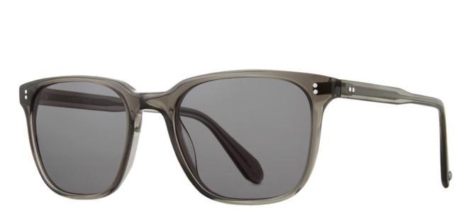 Garrett Leight sunglasses EMPEROR