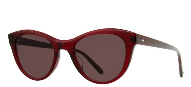 Garrett Leight sunglasses GLCO X CLARE VIVIER