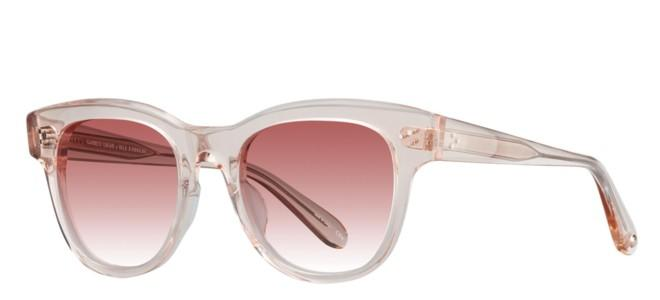 Garrett Leight sunglasses GLCO X ULLA JOHNSON SUN