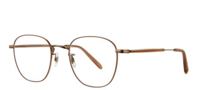 Garrett Leight eyeglasses GRANT M