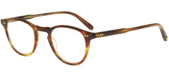 Garrett Leight eyeglasses HAMPTON