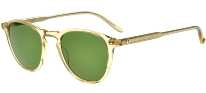 Garrett Leight sunglasses HAMPTON SUN