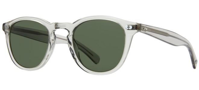 Garrett Leight sunglasses HAMPTON X