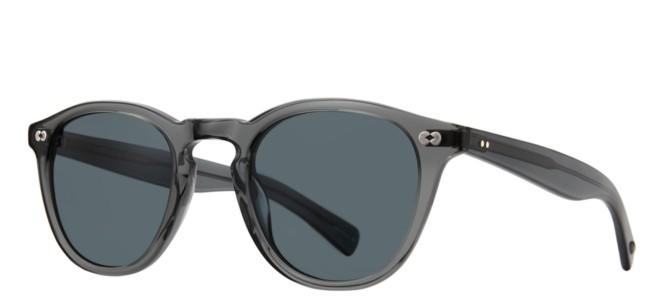 Garrett Leight sunglasses HAMPTON X