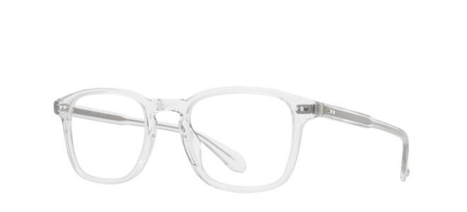 Garrett Leight eyeglasses HOWLAND