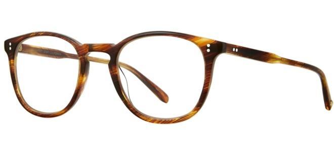 Garrett Leight eyeglasses KINNEY