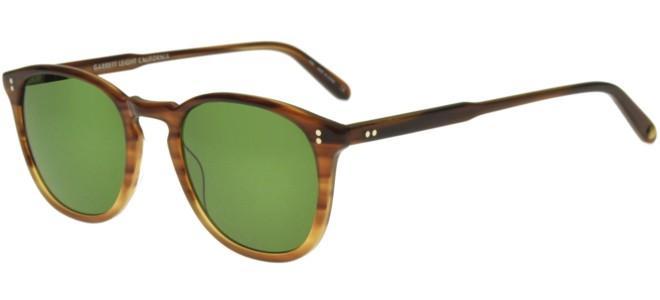 Garrett Leight sunglasses KINNEY SUN