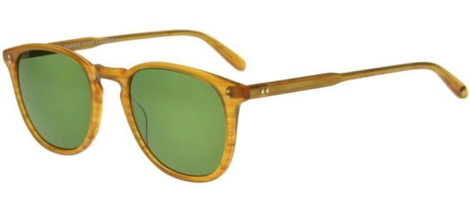 Garrett Leight solbriller KINNEY SUN