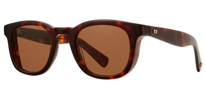 Garrett Leight solbriller KINNEY X