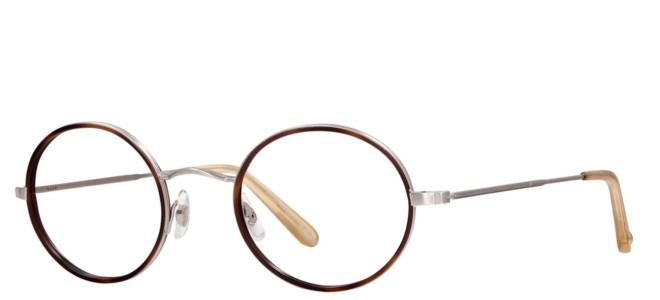 Garrett Leight eyeglasses LINDEN