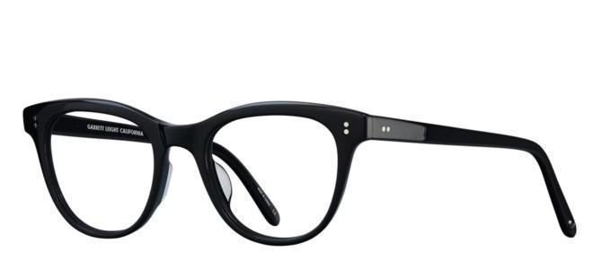 Garrett Leight eyeglasses LOYOLA