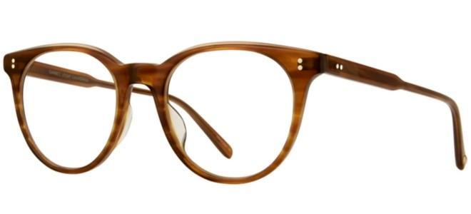 Garrett Leight eyeglasses MARIAN