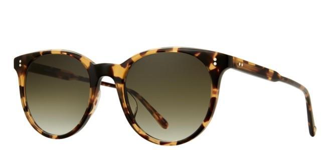 Garrett Leight solbriller MARIAN SUN