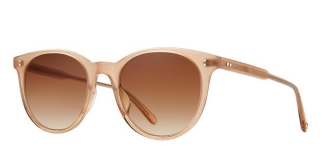 Garrett Leight sunglasses MARIAN SUN