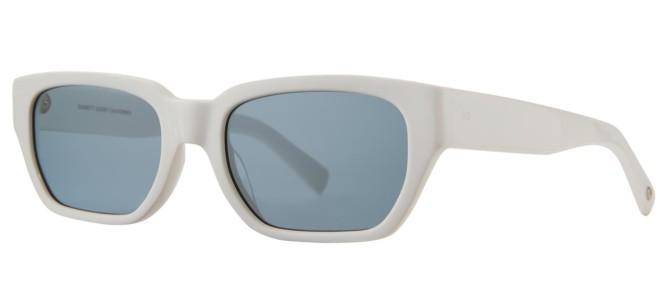Garrett Leight sunglasses MAYAN SUN