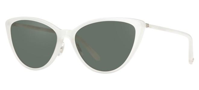 Garrett Leight sunglasses MILDRED SUN