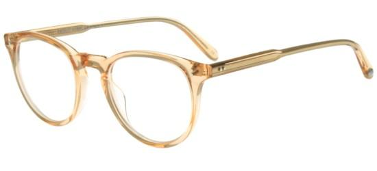 Garrett Leight MILWOOD PINK CRYSTAL