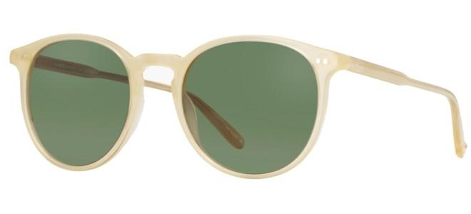 Garrett Leight sunglasses MORNINGSIDE SUN