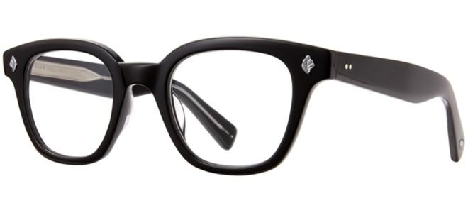 Garrett Leight eyeglasses NAPLES
