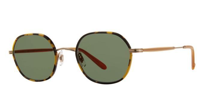 Garrett Leight sunglasses NORFOLK SUN