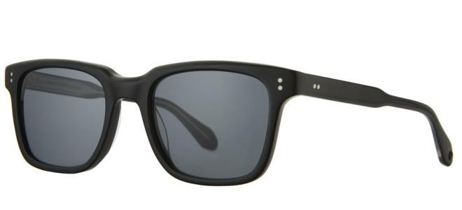 Garrett Leight sunglasses PALLADIUM SUN