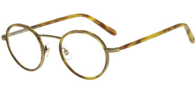Garrett Leight eyeglasses PENMAR