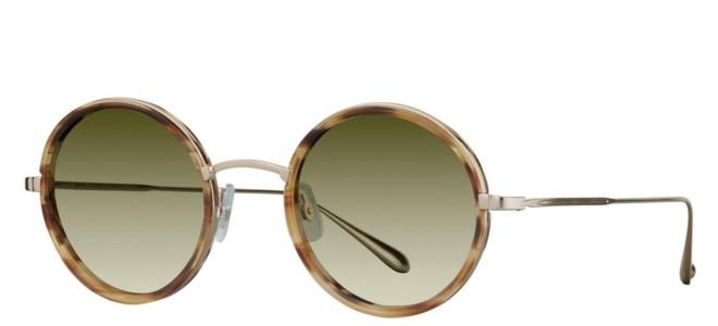 Garrett Leight sunglasses PLAYA SUN