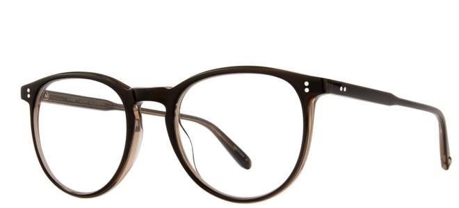 Garrett Leight eyeglasses RENNIE
