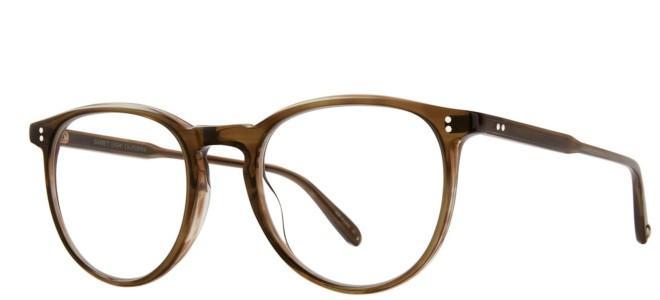 Garrett Leight briller RENNIE