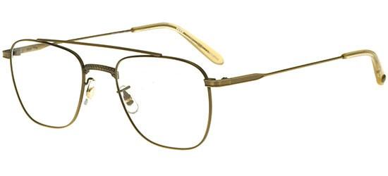 Garrett Leight eyeglasses RIVIERA