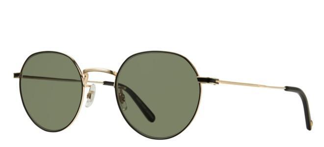 Garrett Leight sunglasses ROBSON SUN