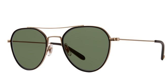 Garrett Leight sunglasses SAN MIGUEL SUN