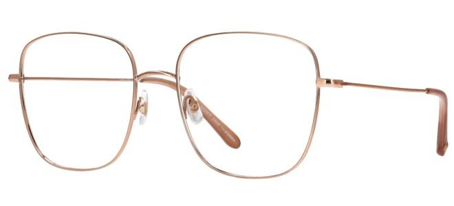 Garrett Leight TUSCANY ROSE GOLD